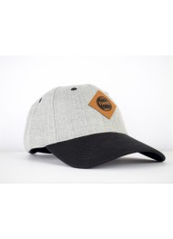 Casquettes Third Éditions