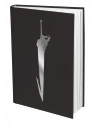 La Légende Final Fantasy X - First Print
