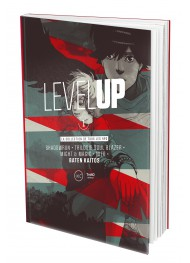 Level Up. Niveau 1