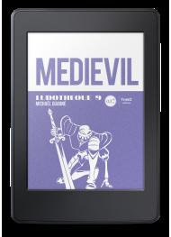 Ludothèque n° 9 : MediEvil - ebook