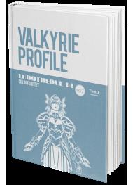 Ludothèque n°14 : Valkyrie Profile
