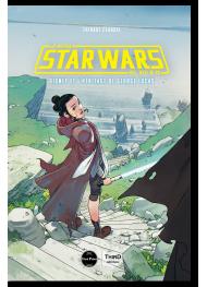 Le Mythe Star Wars. Épisodes VII,VIII & IX : Disney et l'héritage de George Lucas - First Print