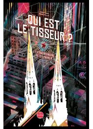 Qui est le tisseur ? L'extraordinaire Peter Parker - First Print