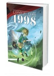 L'Année Jeu Vidéo : 1998 - First Print