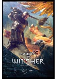 L'ascension de The Witcher. Un nouveau roi du RPG