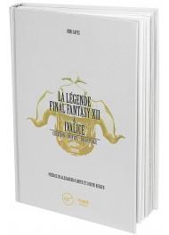 La Légende Final Fantasy XII