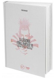 La Légende Final Fantasy VI