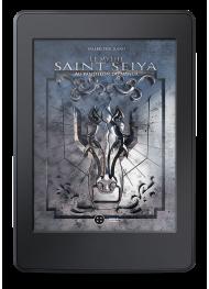 Le mythe Saint Seiya. Au panthéon du manga - ebook