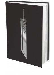 La Légende Final Fantasy VII - First Print