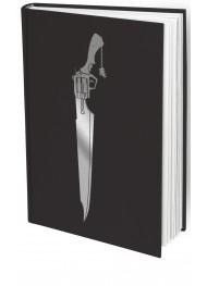 La Légende Final Fantasy VIII - First Print