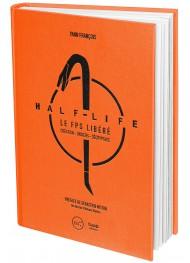Half-Life. Le FPS libéré