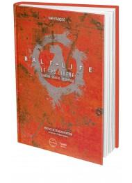 Half-Life. Le FPS libéré - First Print