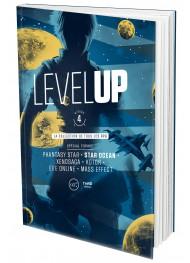 Level Up. Niveau 4