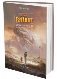 Fallout. Histoire d'une mutation