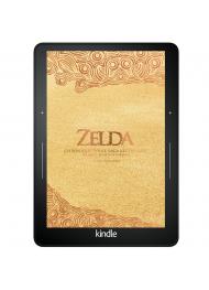 Zelda. Chronique d'une saga légendaire - Volume 2 - ebook