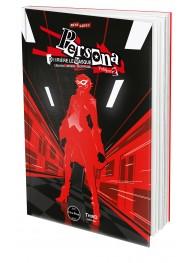 Persona. Derrière le masque - Volume 2 - First Print
