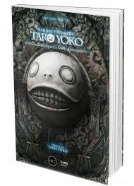 L'Œuvre étrange de Taro Yoko. de Drakengard à NieR