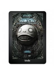 L'Œuvre étrange de Taro Yoko. de Drakengard à NieR - eBook