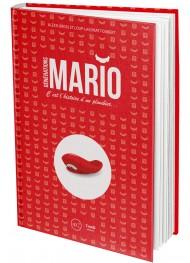 Générations Mario. C'est l'histoire d'un plombier...