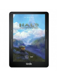 Halo. Le space opera selon Bungie - ebook