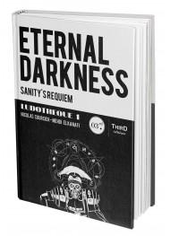 Ludothèque n°1 : Eternal Darkness