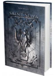 Le mythe Saint Seiya. Au panthéon du manga