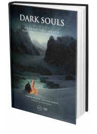 Dark Souls. Beyond the Grave - Volume 1 - Collector