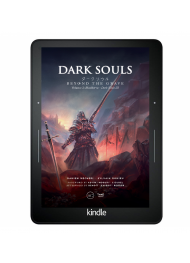Dark Souls. Beyond the Grave - Volume 2 - ebook